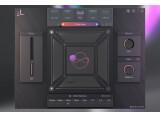 Cube de Lunacy Audio ne vous fera pas tourner en rond