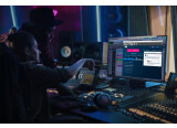 PureMix présente Mixup