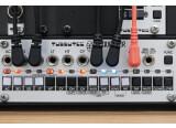 Tubbutec dévoile le module 6equencer