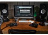 Ampeg s'occupe désormais des émulations de ses amplis avec SVT Suite
