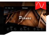 Récupérez vite Dionysus Acoustic Piano de Muze gratuitement