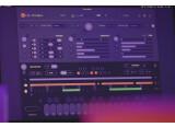 Audiomodern annonce Chordjam pour desktop et tablette