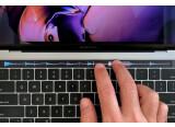 Transformez votre touchbar en sampleur virtuel