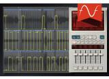 La réverbe LX480 Essentials est en promo chez Relab Development