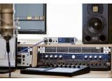 RME Audio va très prochainement sortir la Fireface UCX II