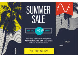 Summer Sales aussi chez Heavyocity
