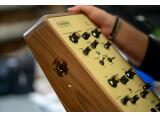 Des nouvelles du Claravox Centennial Theremin de Moog