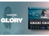 Ujam présente Glory pour la série Beatmaker