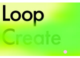 La liste des invités du prochain Loop Create d'Ableton