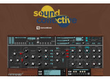 Membres du Sound Collective, voici votre cadeau !