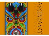 KHDK Ascendency Overdrive : Trivium dans une boîte !
