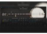 Ample Sound dévoile le banjo virtuel Ethno Banjo