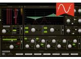 $90 d'économies sur AVA Vocal Flow de Harisson Consoles