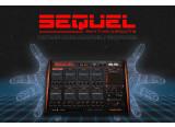 Jour de sortie pour BeatSkillz qui annonce Sequel