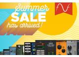 Summer Sales chez McDSP