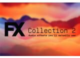 Arturia dévoile la FX Collection 2
