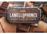 Soundiron présente Lamellophones pour Kontakt