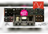 -60% chez Acustica Audio