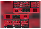 Les Nord Drum 3P et Nord Drum 2 ont désormais leur éditeur MIDI