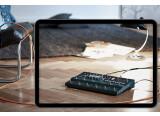 Le Kemper Profiler Rig Editor débarque sur iPad !