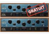 Kiive Audio a un cadeau pour vous !
