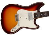 Le Custom Shop Fender sort 12 nouveaux modèles uniques