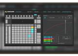 Hackez votre Push avec Soundmanufacture