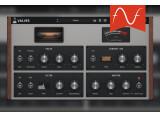 Valves est à -66% chez AudioThing
