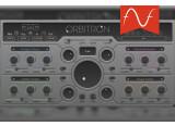 Plus de 60% de réduction sur le plug-in Orbitron de JMG Sound