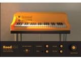 Sampleson dévoile le piano électrique virtuel Reel106