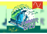 Jours 21 et 22 des Summer Sales chez Plugin Alliance