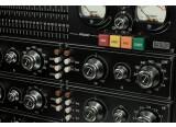 Acustica Audio a sorti la nouvelle tranche de console logicielle Brown