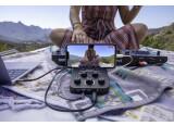 Roland présente la Go:Mixer Pro-X