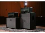 Un nouvel ampli aux sonorités vintage chez PRS