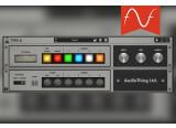 Nouvelle promo chez AudioThing
