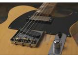 Un nouveau modèle signature Joe Bonamassa chez Fender