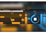 Slow Machine de Bleass est désormais disponible sur desktop