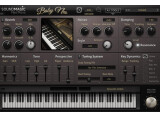 Sound Magic présente Neo Piano Chapters: Baby Neo