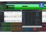 Studio One passe en version 5.3