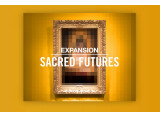 Native Instruments annonce Sacred Futures