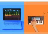 La version 2022 de Music Maker est arrivée chez Magix