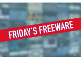 Friday's Freeware : merci Acustica Audio !