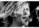 Fender célèbre les 30 ans de Nevermind de Nirvana