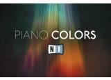 Découvrez Piano Colors, de Native Instruments