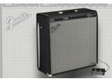 La famille Tone Master s'agrandit chez Fender !