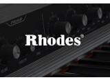 Un vent de fraîcheur souffle sur Rhodes
