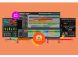 Fini la version beta, Bitwig Studio 4 est officiellement sorti