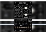 Un nouveau module arrive chez G-Storm Electronica