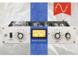 Smasher de Pulsar Audio est à moins de 10 €