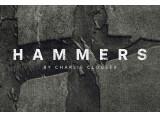 Découvrez Hammers, la dernière banque de sons de Spitfire Audio